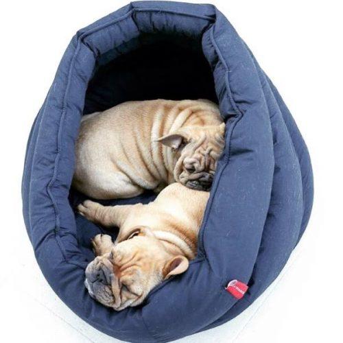 Travelin Dog Pet Car Seat Dogculture