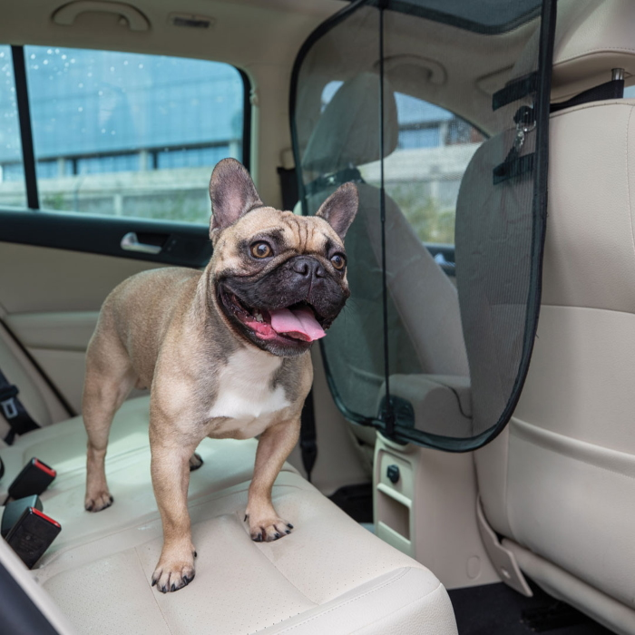 Petsafe Happy Ride Front Seat Barrier
