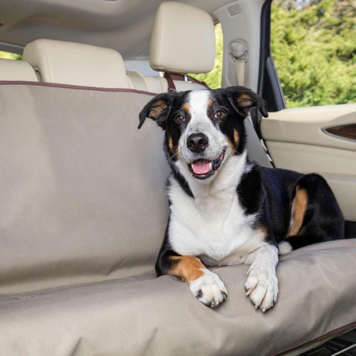 Petsafe Happy Ride Waterproof Bench Seat Cover