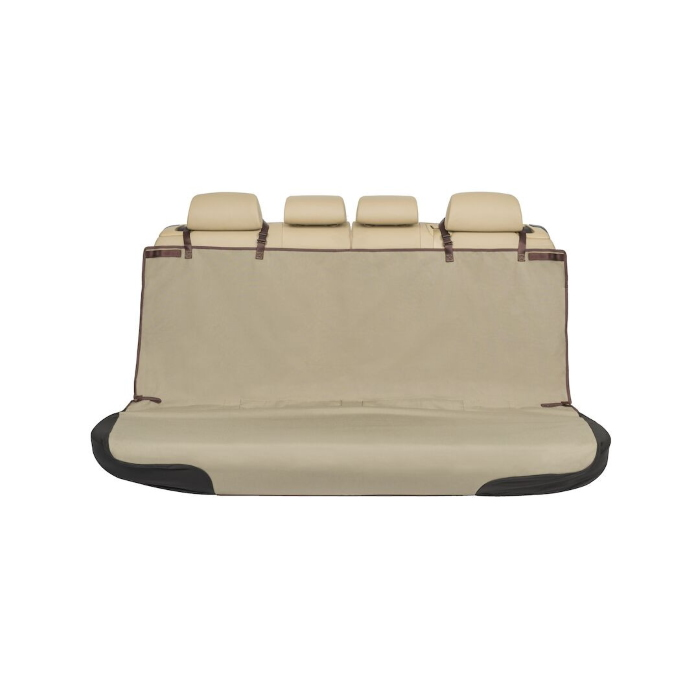 Petsafe Happy Ride Waterproof Bench Seat Cover for dogs