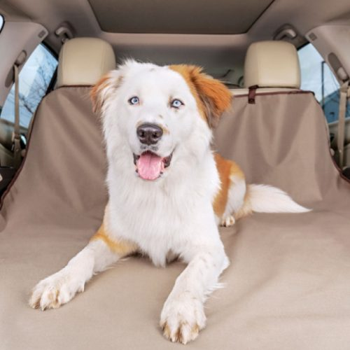 Petsafe Happy Ride Waterproof Cargo Liner
