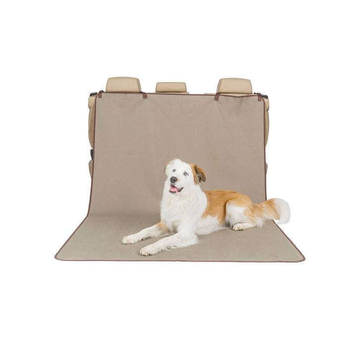 Petsafe Happy Ride Waterproof Cargo Liner for Dogs