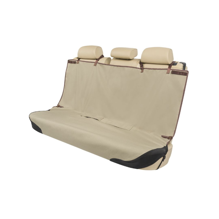 Petsafe Waterproof Bench Seat Cover for dogs