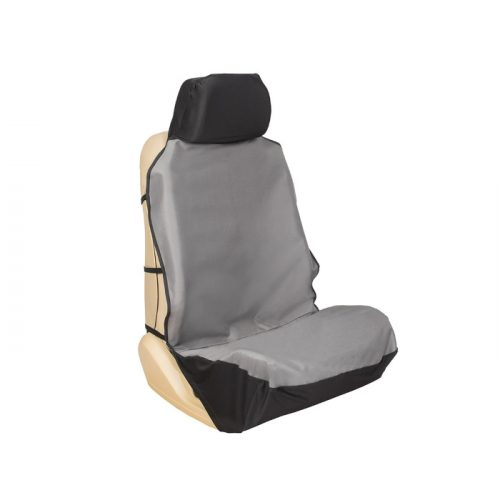 Petsafe Waterproof Bucket Front Seat Cover
