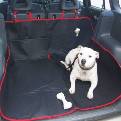 dogculture specialists in pet travel accessories. Black Bedroom Furniture Sets. Home Design Ideas