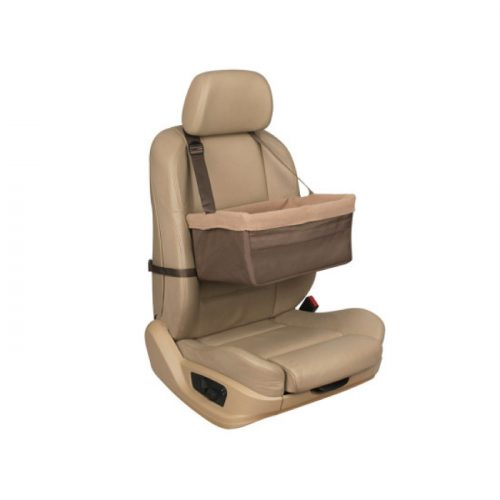 PetSafe Dog Car Booster Seat_Standard