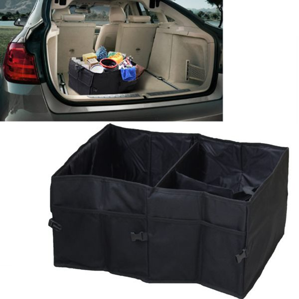 Collapsible dog car boot organiser dog culture collapsible dog car boot organiser solutioingenieria Gallery