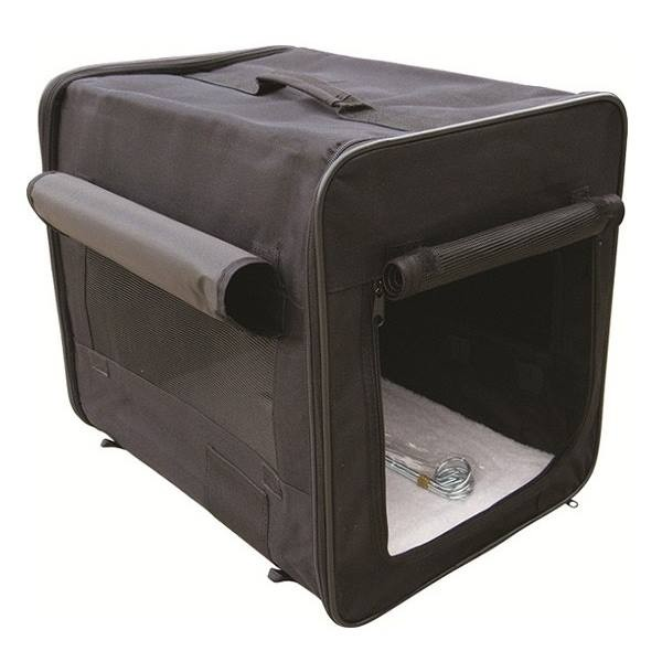 Portable Soft Pet Crate/Kennels