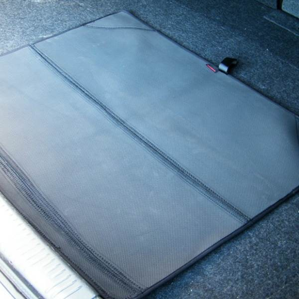 Bumper Protection Mat