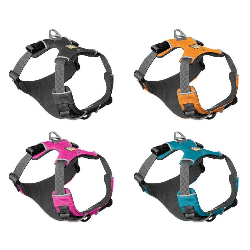 Ruffwear Front Range All Day Adventure Harness