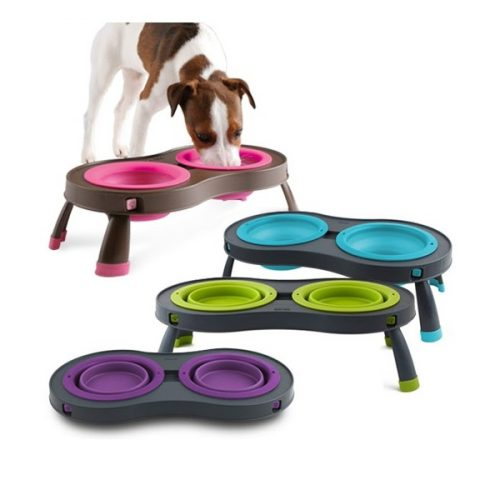 Dogculture Specialists In Pet Travel Accessories