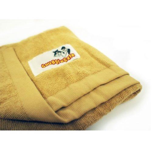 Snugglesafe Dog's Towel (92x46cm)