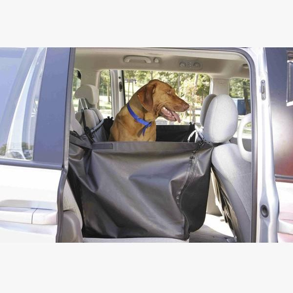 Norton Hammock Car Seat Cover