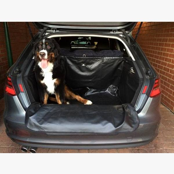 Tully Cargo Boot Liner for Dogs