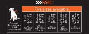 RAC Harness Size Chart_small