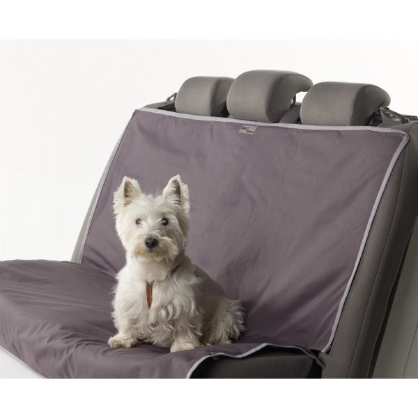 Petego Waterproof Bench Seat Cover An-Gr_2