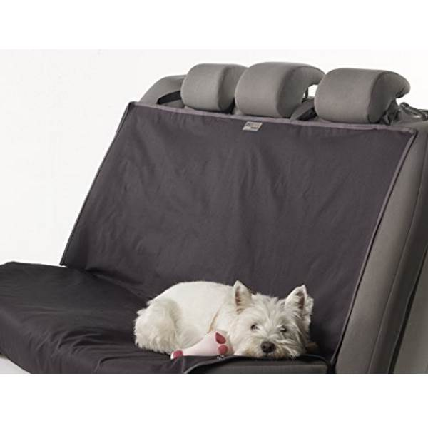 Petego Waterproof Bench Seat Cover Bl-An