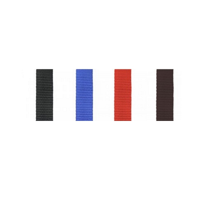 Adjustable Nylon Dog Lead Colours