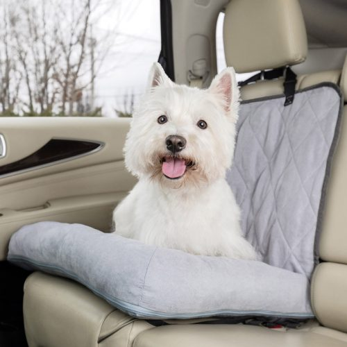 Petsafe Happy Ride Car Dog Bed