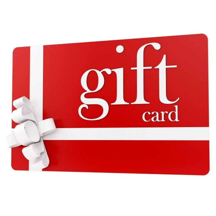 DogCulture Gift Cards
