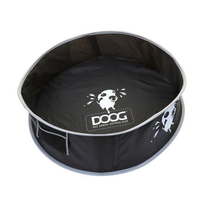 DOOG PopUp Portable Pet Pool