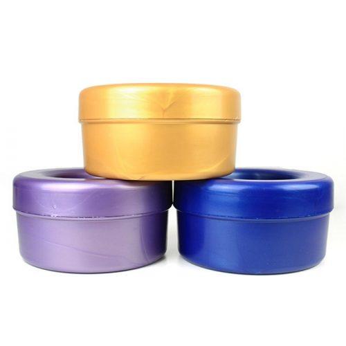 K9 Crusier Non Spill Bowl Shimmer Range