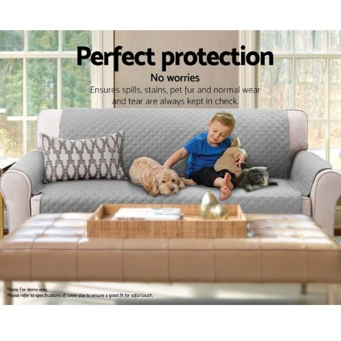 Sofa Cover Pet Protection