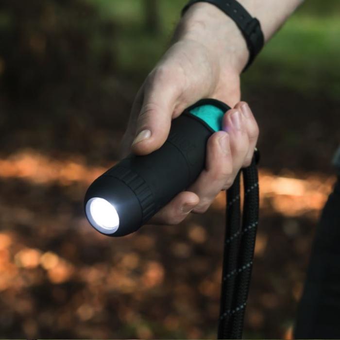 Kong HandiPod Flashlight Dispenser_1