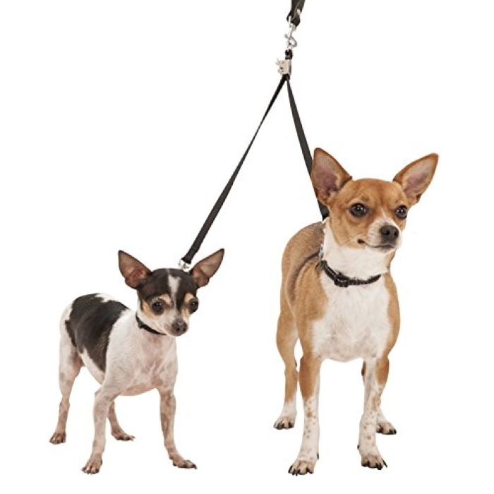 sporn-adjustable-double-dog-coupler_2 dogs