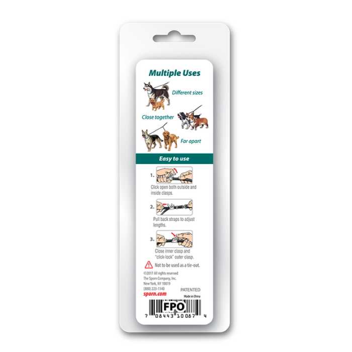 sporn-double-dog-coupler-back-packaging