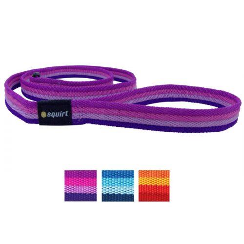 Squirt Spectrum-Lead-1.2m-Colour Range
