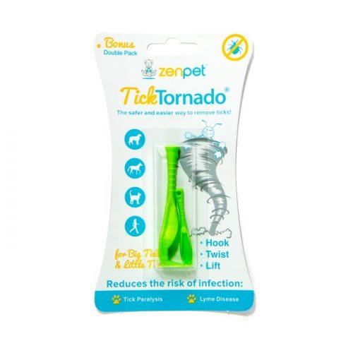 Tick Tornado Tick Remover