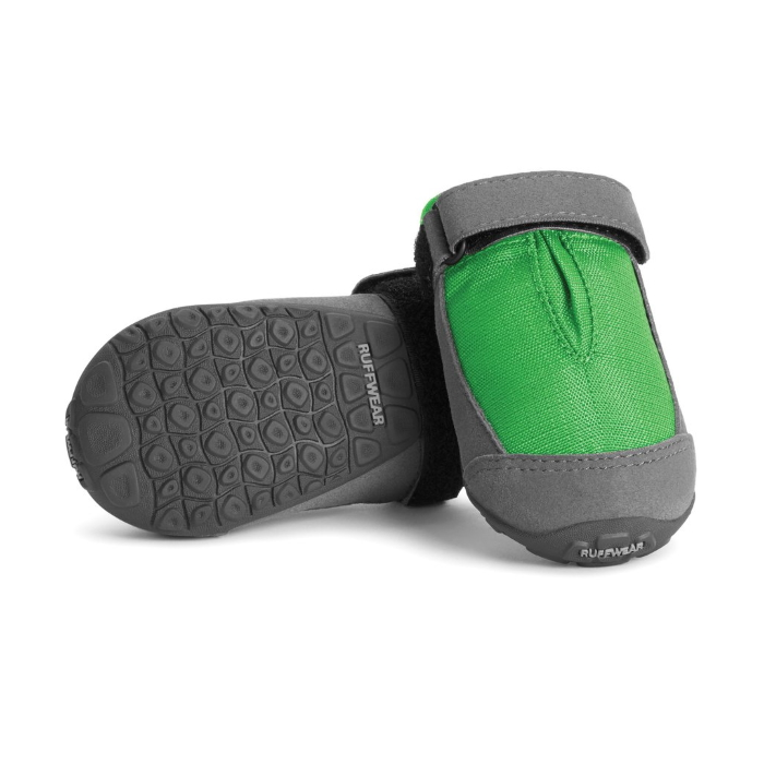 Ruffwear SummitTrex-MeadowGreen