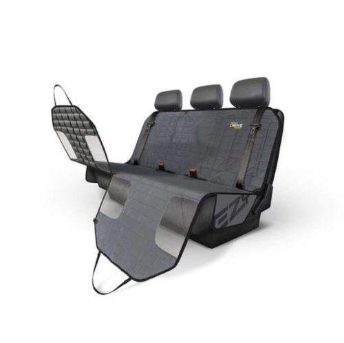 EzyDog_Drive_Hammock_Car Seat Cover_passenger