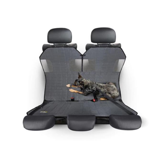 EzyDog_Drive_Hammock_Side_Car Seat Cover_top