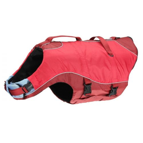 Kurgo Dog Life Jacket Surf n Turf
