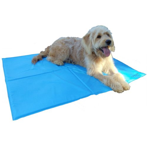 Scream Dog Cooling Pad