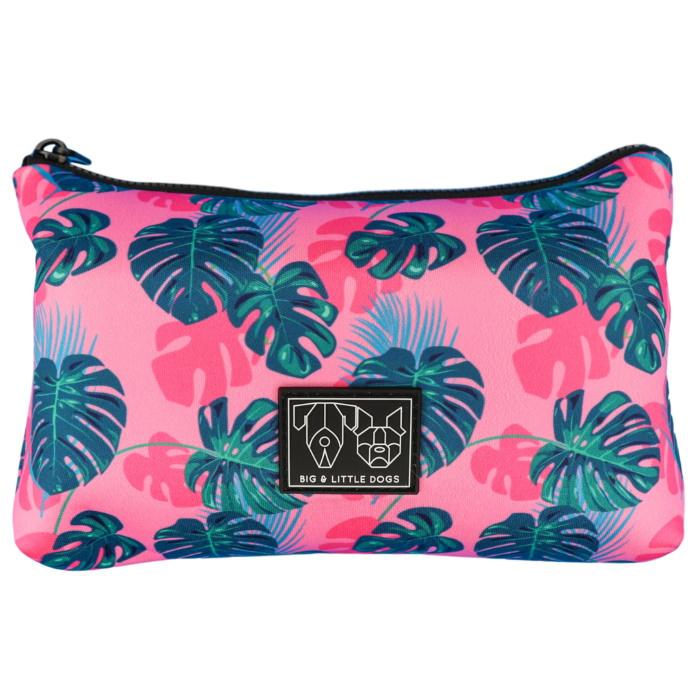 Big and Little Dogs_Beach-Towel-Bag_Summer Lovin'