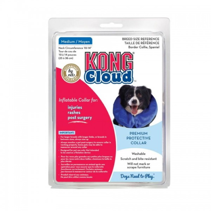 Kong Cloud Collar_medium_packaging