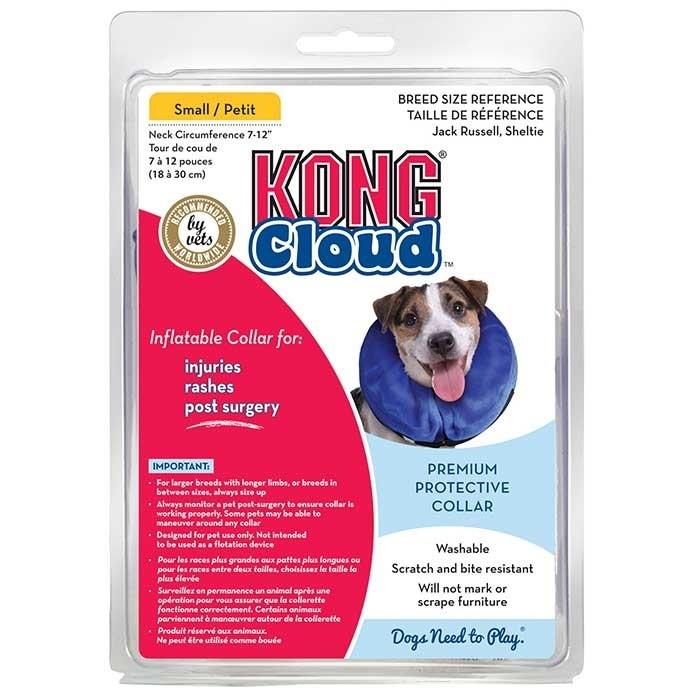 Kong Cloud Collar_small_packaging