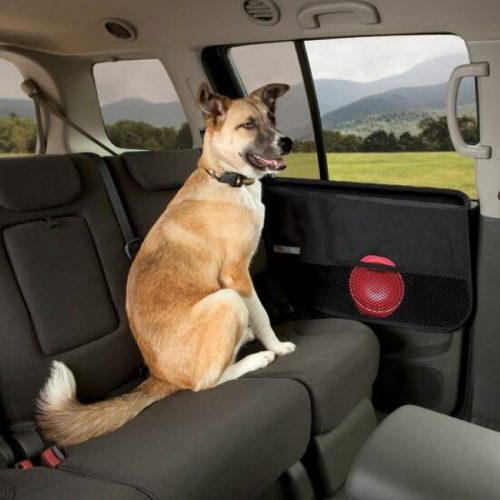 Kurgo_Dog_Car_Door_Guards_Black