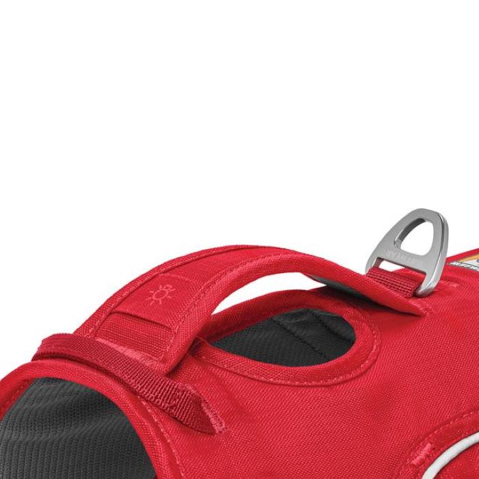 Ruffwear Web Master Harness Lift Handle
