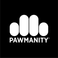 Pawmanity