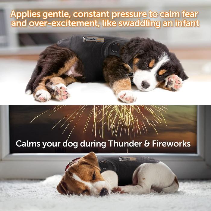 ThunderShirt_for_Dogs_Heather_Gray_Anti-Anxiety