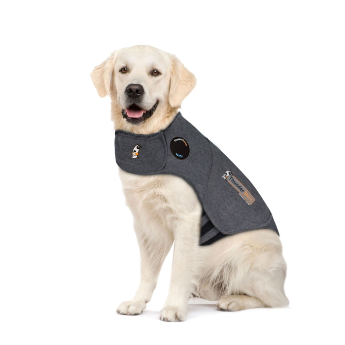 ThunderShirt_for_Dogs_Heather_Gray_X-Large