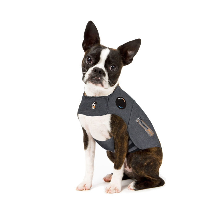 ThunderShirt_for_Dogs_Heather_Gray_X-Small