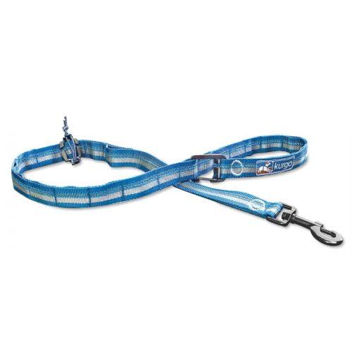 Kurgo RSG Adjustable Stub Dog Leash