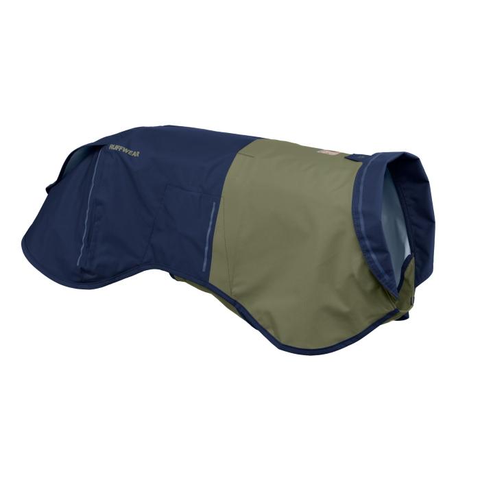 Ruffwear-Sun-Shower-Jacket-Midnight-Blue-Right-Angle-Collar